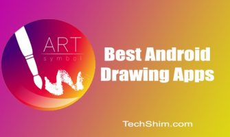 Best Android Drawing Apps