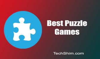 Best Puzzle Games 2020