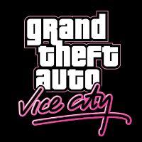 GTA Vice City Information