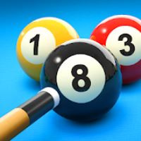 8 Ball Pool Mod Apk Info