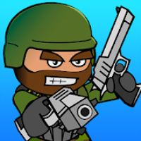 Mini Militia Mod Apk Version Info