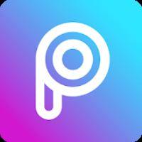 PicsArt Mod Apk Version Info