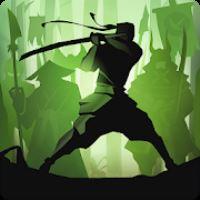 Shadow Fight 2 Version Info