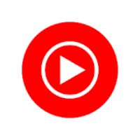 Youtube Music Premium Version Info