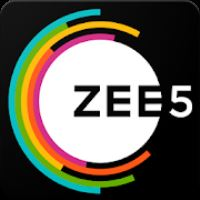 Zee5 Premium Version Info