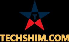 TechShim